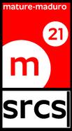 Srcs11m
