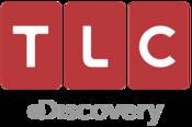 TLC Latin Atlansia