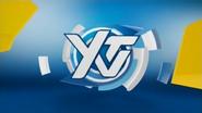 YTV ID - 2012