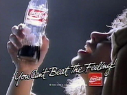 Coke AS TVC 1989 3