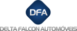 Delta Falcon Automóveis
