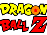 Dragon Ball Z (Eruowood)