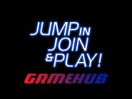 Einmar GameHub TVC 1995