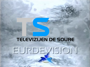 Eurdevision TS ID 1995