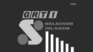 GRT1 Seleines ID - Late 1960s ID - (90 Year of GRT in the Seleines Islands) (2016)