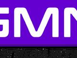 Gigacast Media Network