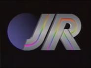 JR open 1992