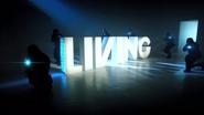 Living ID - Police Raid - 2009