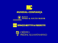 MultiCare TVC 1998 - 2