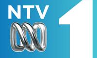 NTV1 2011