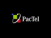 PacTel TVC 2003