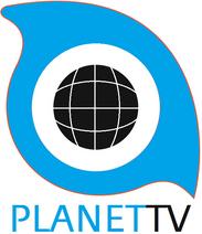 PlanetTV 2015