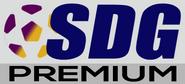 SDGoles2premium
