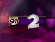 Sky Two breakbumper 1996