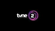 TVNE2 Interim ID 2016