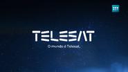Telesat 2017 TVC 3