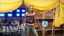 Anglien Katy Kahler ID 3 2002