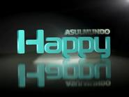 Asulmundo Happy ID 2007