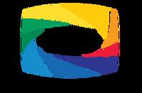 BBS old logo