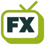 Canal FX