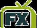 FX (Latin Atlansia)