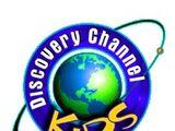 Discovery Kids (Jetania)