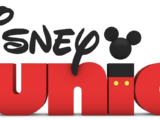 Disney Junior (Advent Ventura)