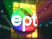 EPT ID 1998 A