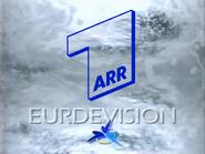 Eurdevision ARR 1997