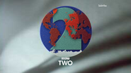 Grt two one world