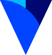 Joulkland triangle