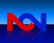 NCN ident 1985