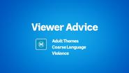 NTV1 Viewer Advice - M - 2019