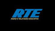 RTE ID 1981 - Widescreen