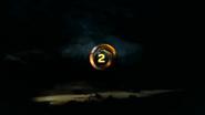 TVNE2 Neurcasian Survivor post promo id 2016