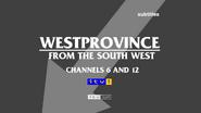 Westprovince 1961 ID (2002)