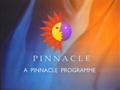01 pinn 1993.png