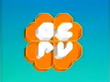 KRO-ACRV
