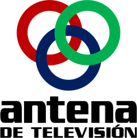 Atv1990