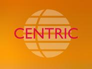 Centric ID Videotech 1998