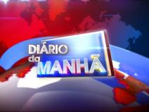 Diário da Manhã open 2012
