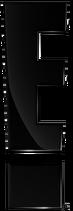 E! 2012 logo