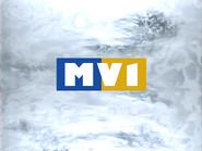 Eurdevision MV1 ID 1994