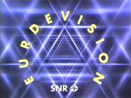 Eurdevision SNR ID 1992