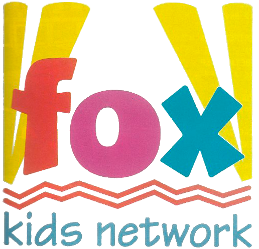 fox kids centralia logofanonpedia fandom powered by wikia rh logosfake wikia com