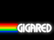 Gigared TVC 1982