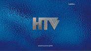 HTV ID 2017