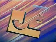 JE intro 1989