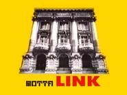 MottaLink TVC 1994