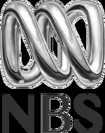 NBS Corporate Logo